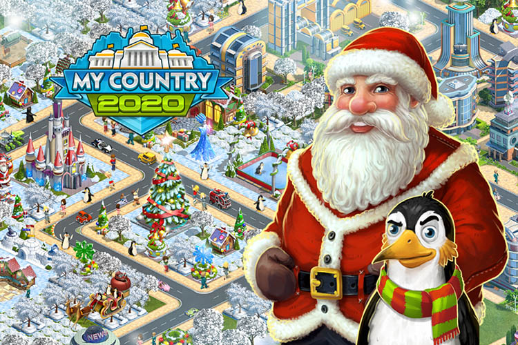 GI_2020MyCountry_Christmas