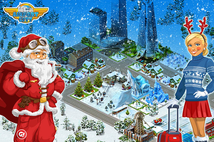 GI_AirportCity_Christmas