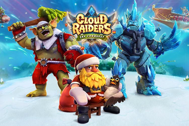 GI_CloudRaiders_Christmas