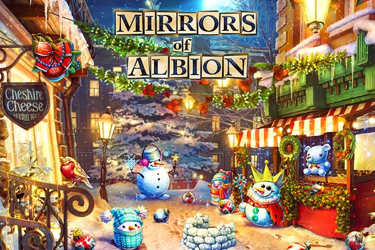 GI_MirrorsOfAlbion_Christmas