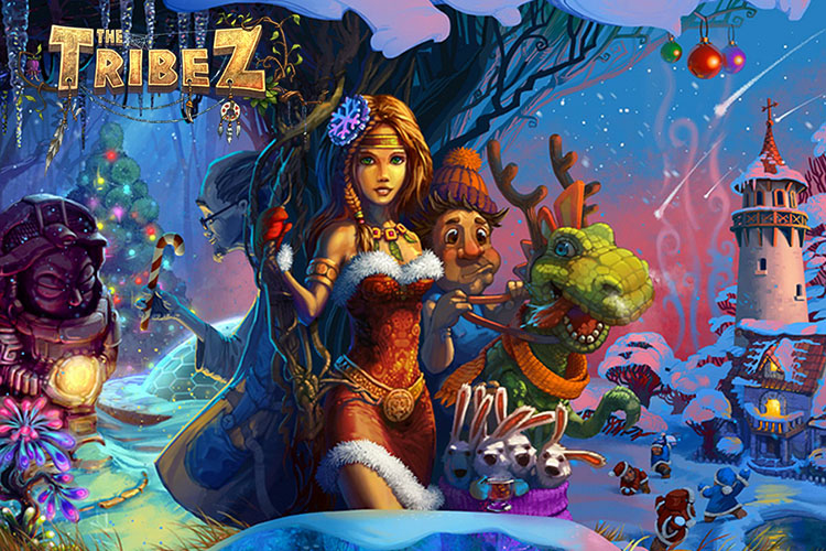 GI_TheTribez_Christmas