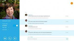Skype Translator (3)