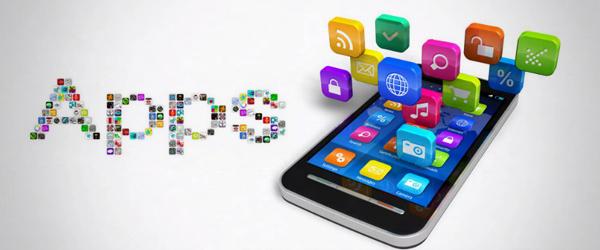 apps cambian el mundo
