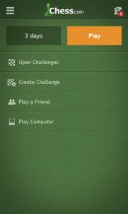 Chess.com ya tiene su aplicación oficial para Windows Phone