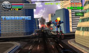 ExZeus 2 aterriza en Windows Phone como nuevo juego Xbox