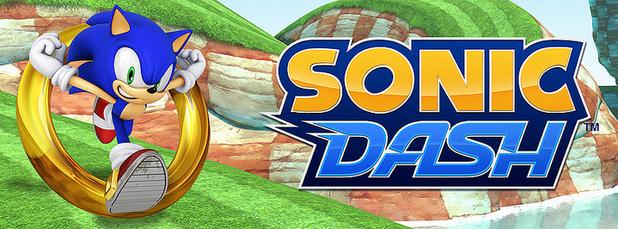 gaming-sonic-dash