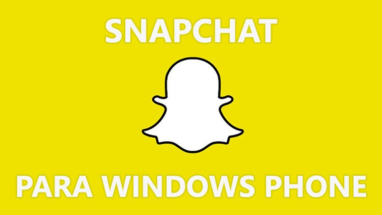 snapchat-para-windows-phone