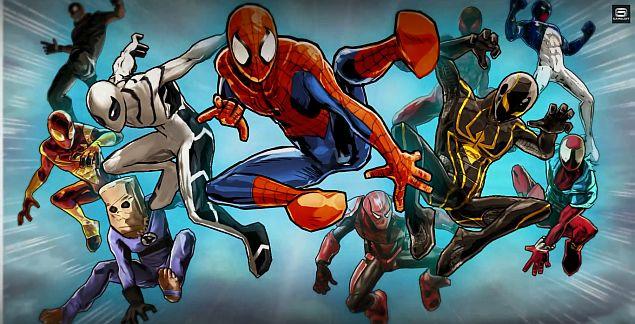 spider_man_unlimited