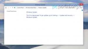 windows 10 build 9888 rumor 2