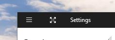windows 10 build 9888 rumor barra