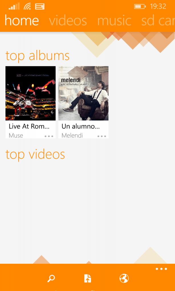 VLC se actualiza con algunas mejoras