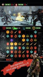 Evolve: Hunters Quest llega a la tiendas de Windows 8.1 y Windows Phone