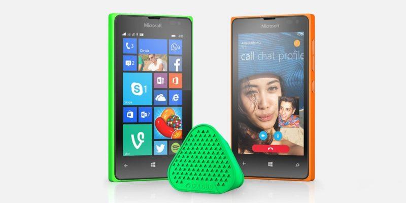 Lumia-435-2