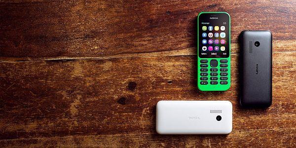 Nokia-215-04