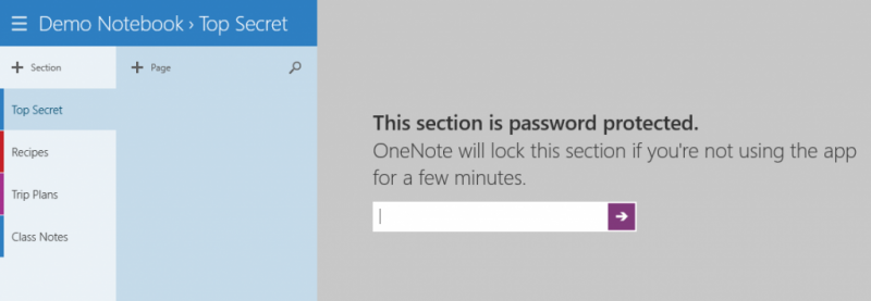 OneNote-for-Windows-Store-app-1-1024x355