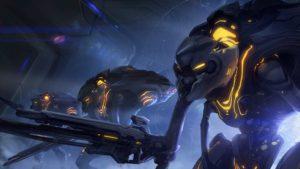 Halo: Spartan Strike avistado en la Windows Store