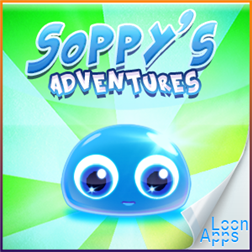 Soppys Adventure