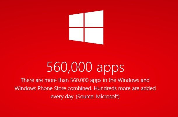 Windows-apps-tiendas