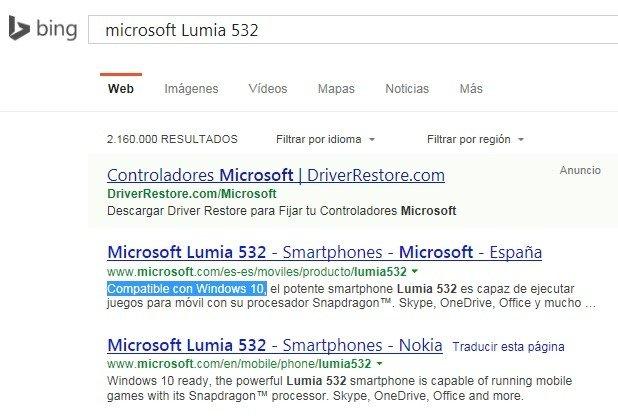 Windows10_532