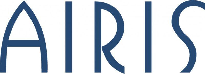 airis-logo
