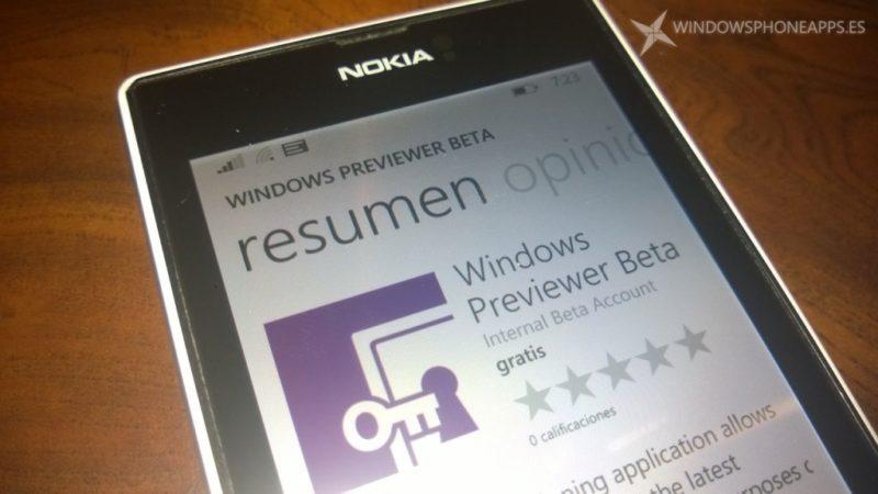 Windows Previewer