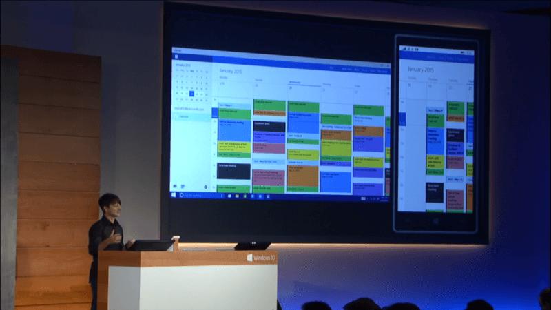 Microsoft Office 2016 saldrá a la venta a finales de este año, os mostramos como será