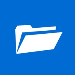 folders pro