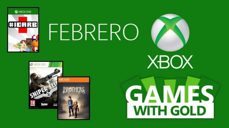 games-with-gold_FEBRERO
