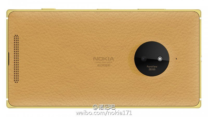 nokia-lumia-830-edicion-oro