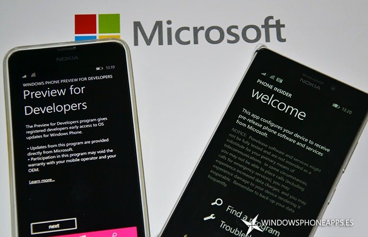 pdf-phone insider -wp