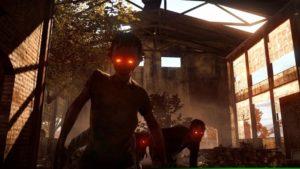 Tres nuevos juegos preparan su llegada a Xbox One