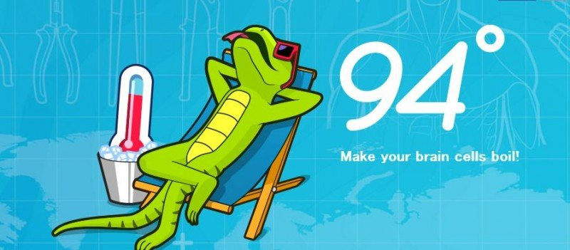 94-degrees-wp