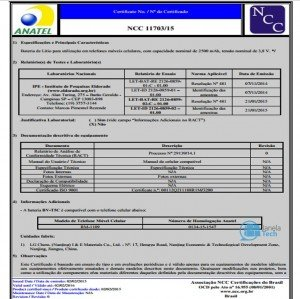 Anatel-RM-1109