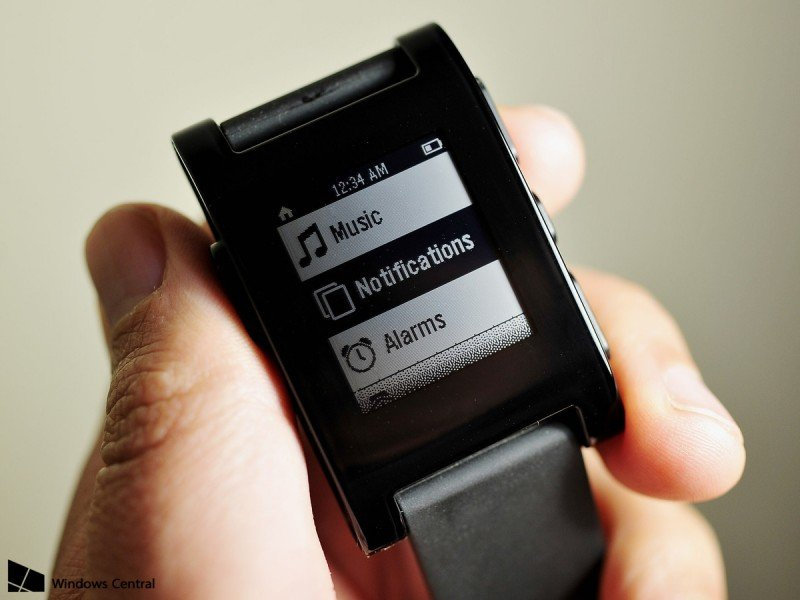 Pebble-notif-hero-2015