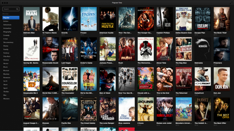 Popcorn-Time-Welcome-Screen