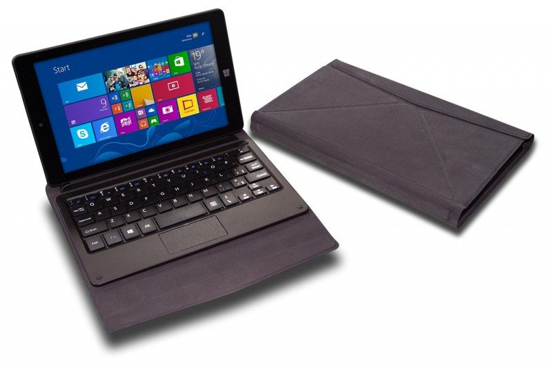 Windows tablet 10.1''