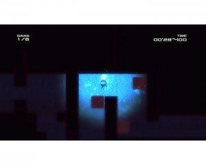 Abyss de Game Troopers, disponible gratis por tiempo limitado gracias a MyAppFree
