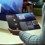 Microsoft nos muestra su visión del futuro