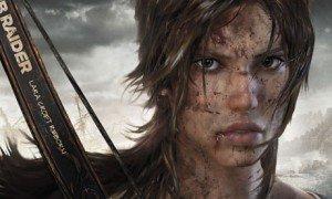 Games With Gold del mes de Marzo en Xbox ONE y 360