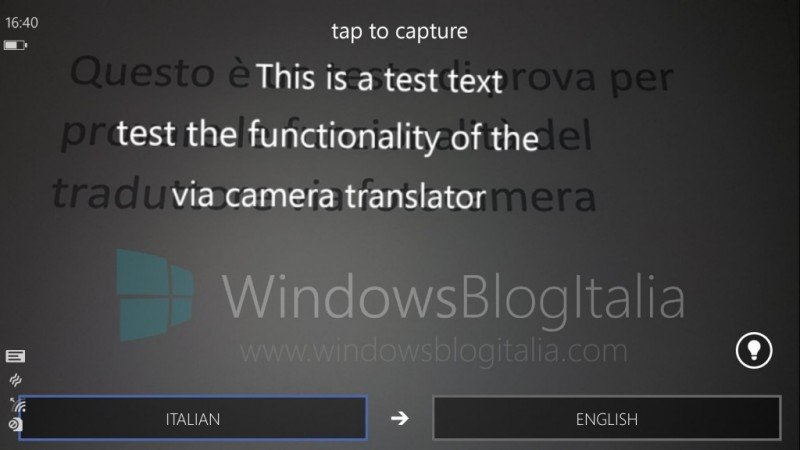 translator beta 3