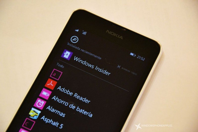 windows 10 para moviles 12