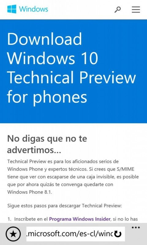 windows-10-tp-mobile