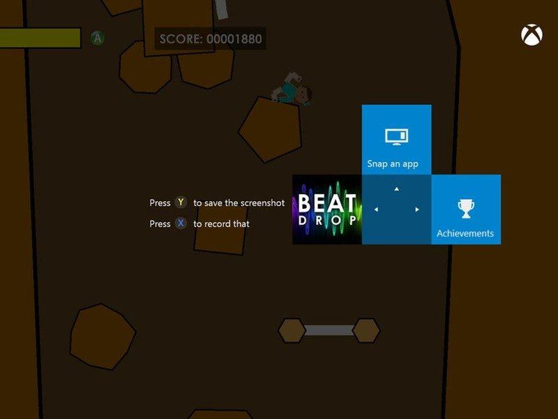 xbox-one-screenshot