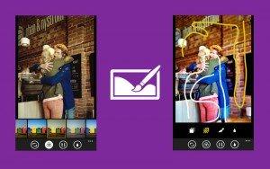 Lumia-Creative-Studio-Windows-Phone