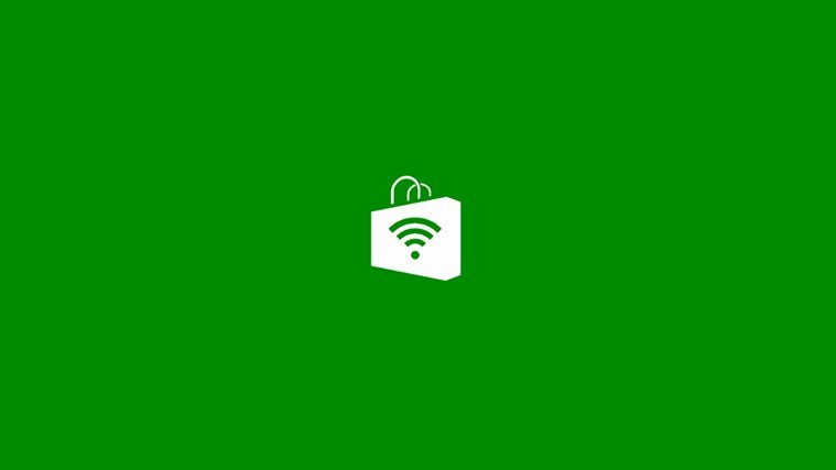 Microsoft-Windows-Connectivity-Store