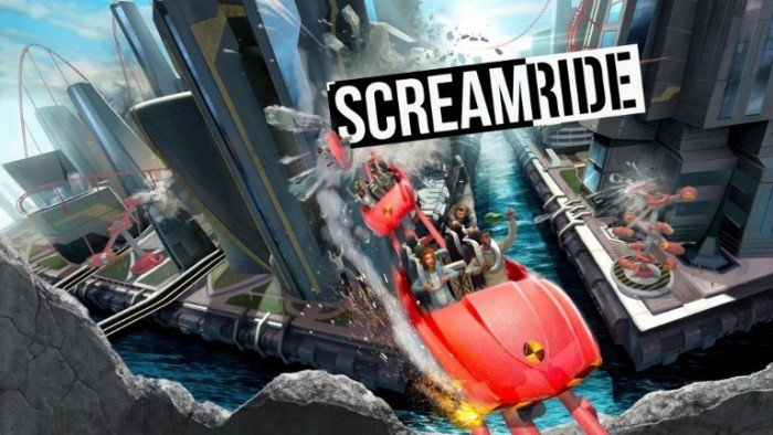 ScreamRide_portada