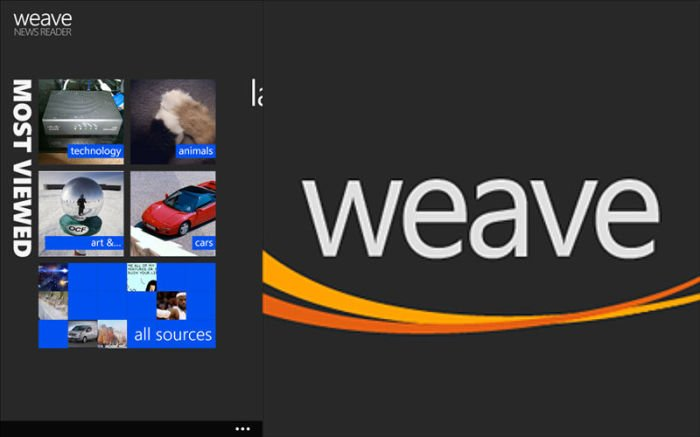 Weave-News-Reader-WP-700x437