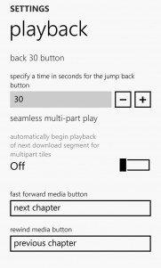 Audible Beta permite su descarga, al menos de momento