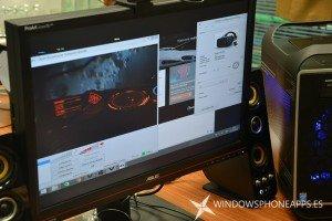 Elite: Dangerous llegará este año a Xbox One