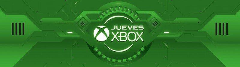 jueves-xbox1